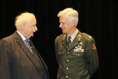 Presentatie 's Konings Vaandel W. Plink DB 10-04-2017 (7)
