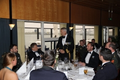 Glorious Grand Diner RHB 20-04-2017 (215)