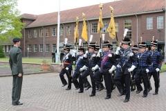 Herdenking gevallenen Cavalerie 03-05-2017 (113)