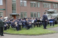 Herdenking gevallenen Cavalerie 03-05-2017 (123)