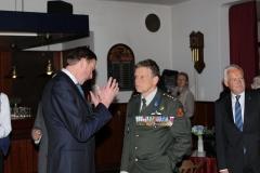 Herdenking gevallenen Cavalerie 03-05-2017 (4)