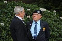 Herdenking gevallenen Cavalerie 03-05-2017 (5)