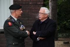 Herdenking gevallenen Cavalerie 03-05-2017 (6)
