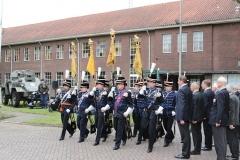Herdenking gevallenen Cavalerie 03-05-2017 (64)