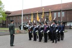 Herdenking gevallenen Cavalerie 03-05-2017 (75)