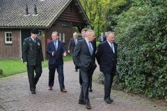 Herdenking gevallenen Cavalerie 03-05-2017 (8)