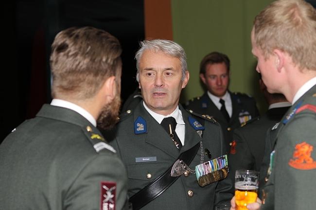 Diner de Corps Mansch en Korp 02-11-2017 (10)
