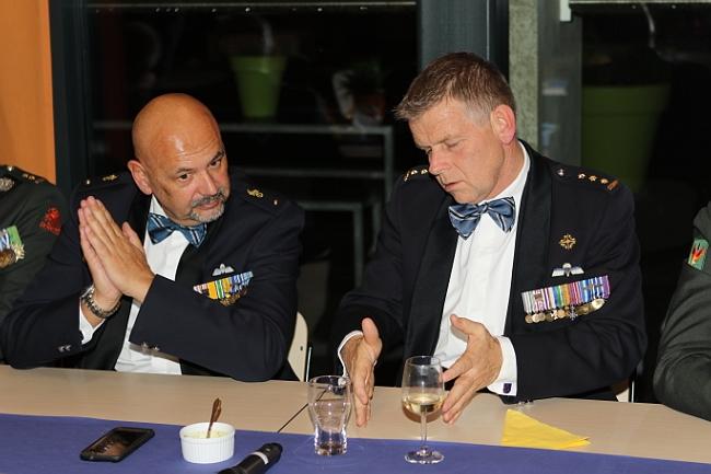 Diner de Corps Mansch en Korp 02-11-2017 (117)