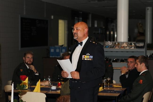 Diner de Corps Mansch en Korp 02-11-2017 (49)