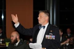 Diner de Corps Mansch en Korp 02-11-2017 (108)