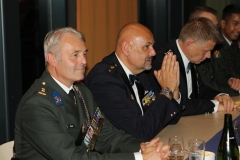 Diner de Corps Mansch en Korp 02-11-2017 (114)