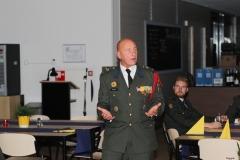 Diner de Corps Mansch en Korp 02-11-2017 (115)