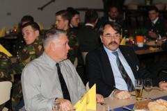 Diner de Corps Mansch en Korp 02-11-2017 (16)