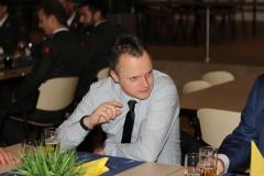 Diner de Corps Mansch en Korp 02-11-2017 (17)