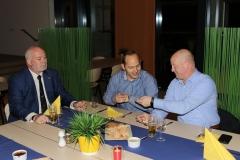 Diner de Corps Mansch en Korp 02-11-2017 (19)