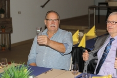 Diner de Corps Mansch en Korp 02-11-2017 (26)