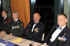 Diner de Corps Mansch en Korp 02-11-2017 (37)