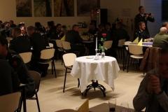 Diner de Corps Mansch en Korp 02-11-2017 (39)
