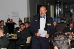 Diner de Corps Mansch en Korp 02-11-2017 (45)