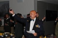 Diner de Corps Mansch en Korp 02-11-2017 (55)