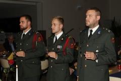 Diner de Corps Mansch en Korp 02-11-2017 (61)