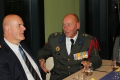 Diner de Corps Mansch en Korp 02-11-2017 (67)