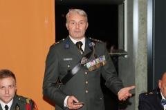 Diner de Corps Mansch en Korp 02-11-2017 (72)