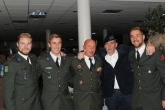 Diner de Corps Mansch en Korp 02-11-2017 (98)