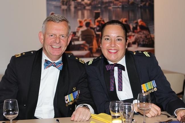 Diner de Corps OON 09-11-2017 (102)