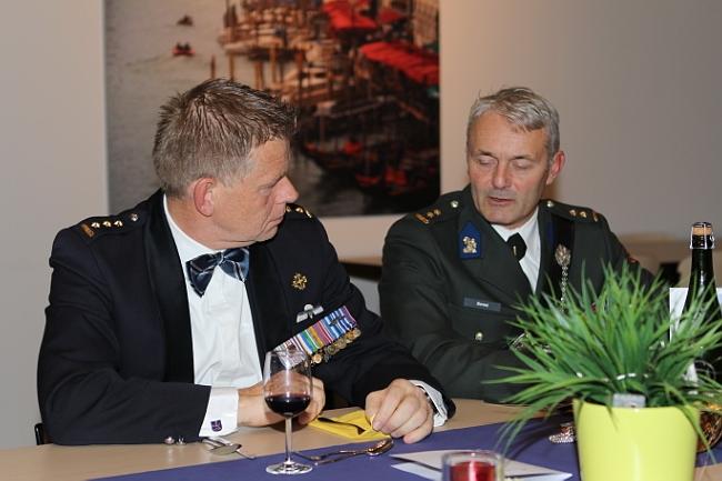 Diner de Corps OON 09-11-2017 (104)
