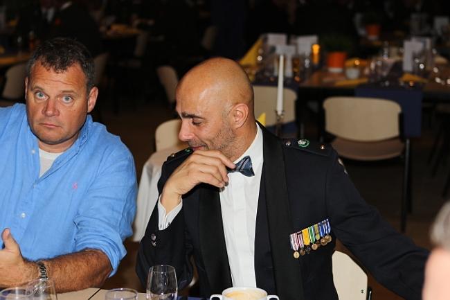 Diner de Corps OON 09-11-2017 (106)