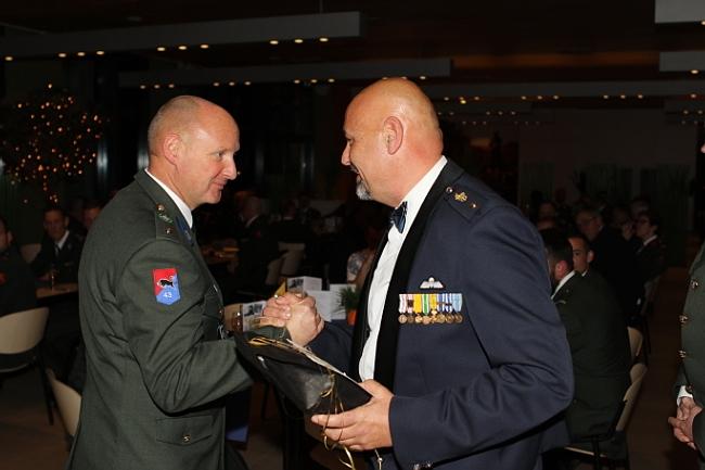 Diner de Corps OON 09-11-2017 (139)