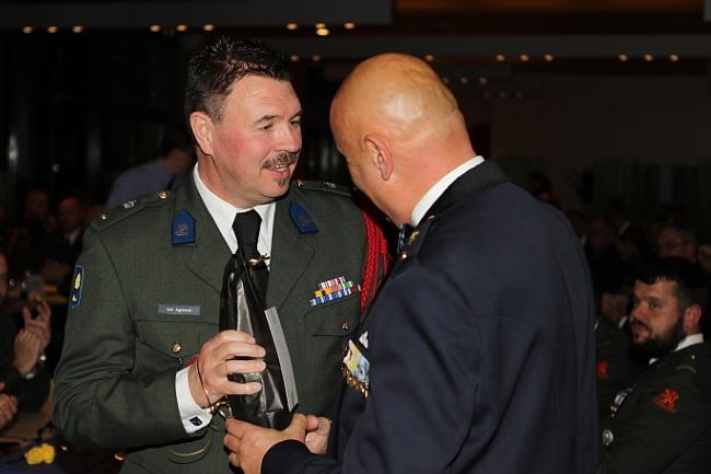 Diner de Corps OON 09-11-2017 (145)