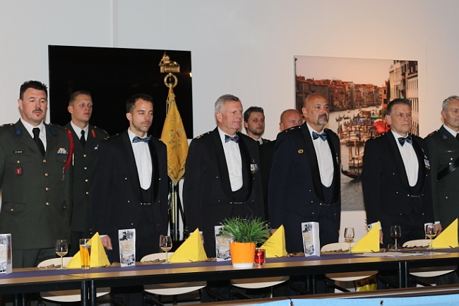 Diner de Corps OON 09-11-2017 (32)