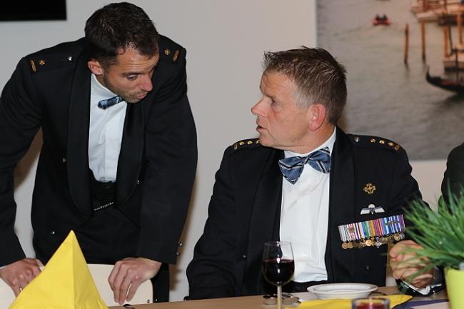Diner de Corps OON 09-11-2017 (70)