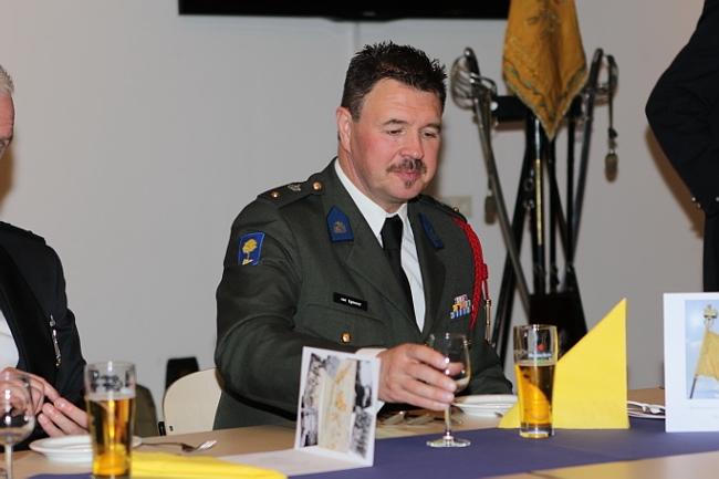 Diner de Corps OON 09-11-2017 (74)