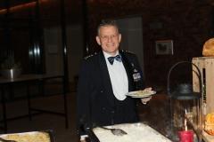 Diner de Corps OON 09-11-2017 (162)