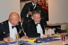 Diner de Corps OON 09-11-2017 (195)