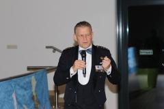 Diner de Corps OON 09-11-2017 (208)