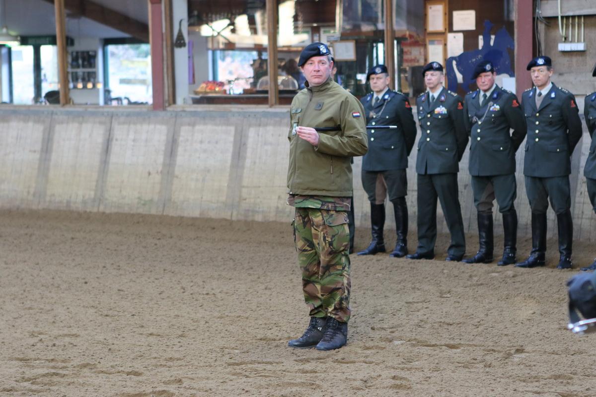Oefendag Arnhem 21-01-2018 (27)