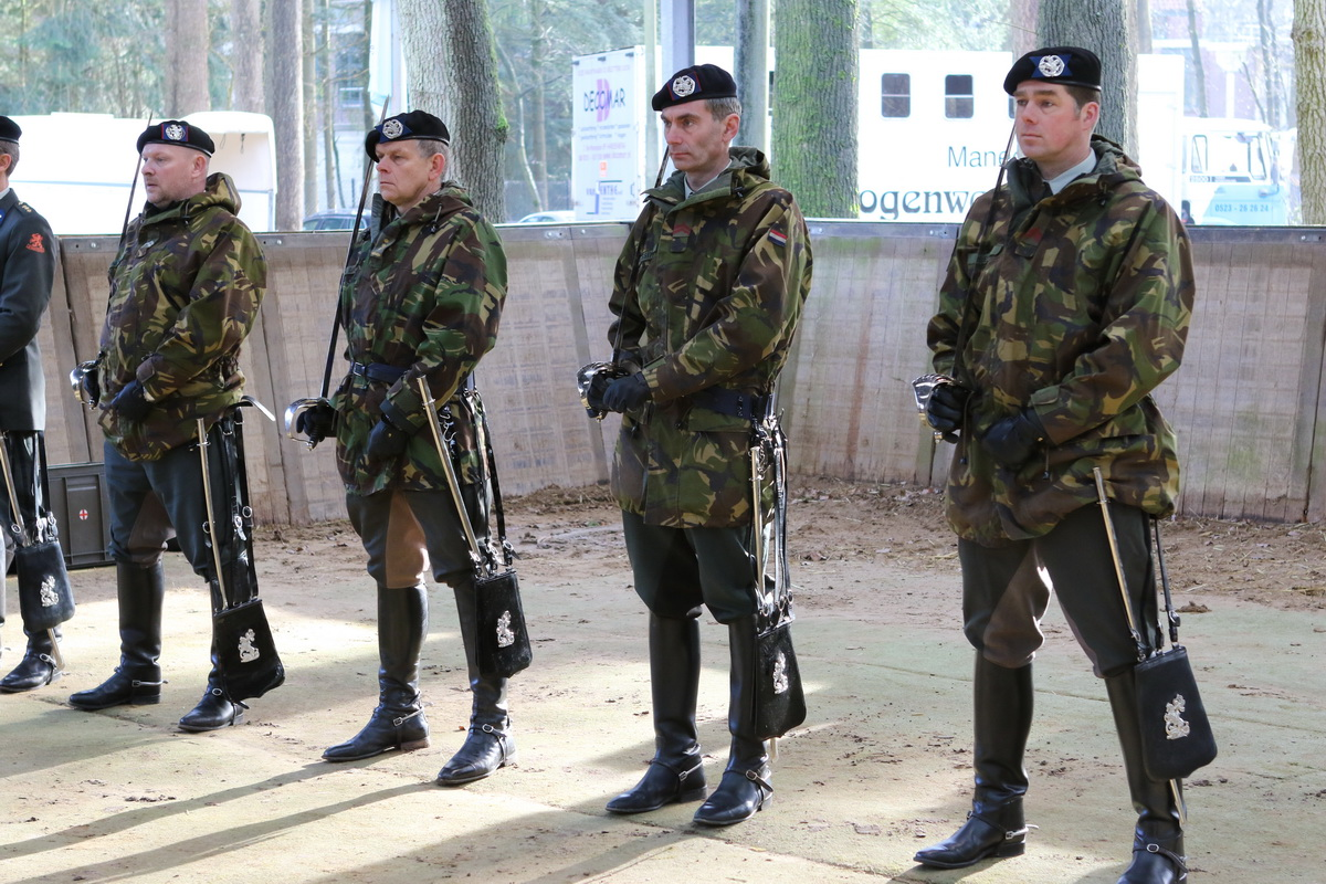 Oefendag Arnhem 21-01-2018 (282)