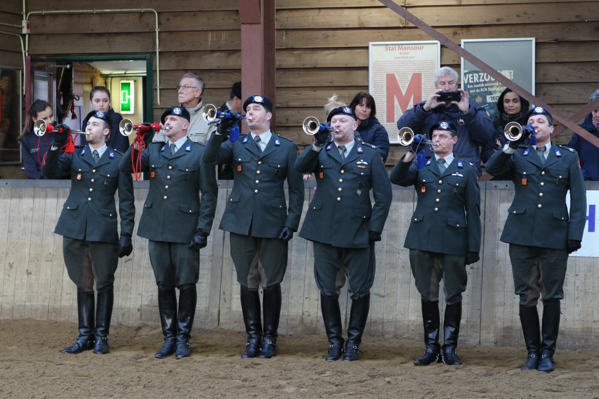Oefendag Arnhem 21-01-2018 (29)