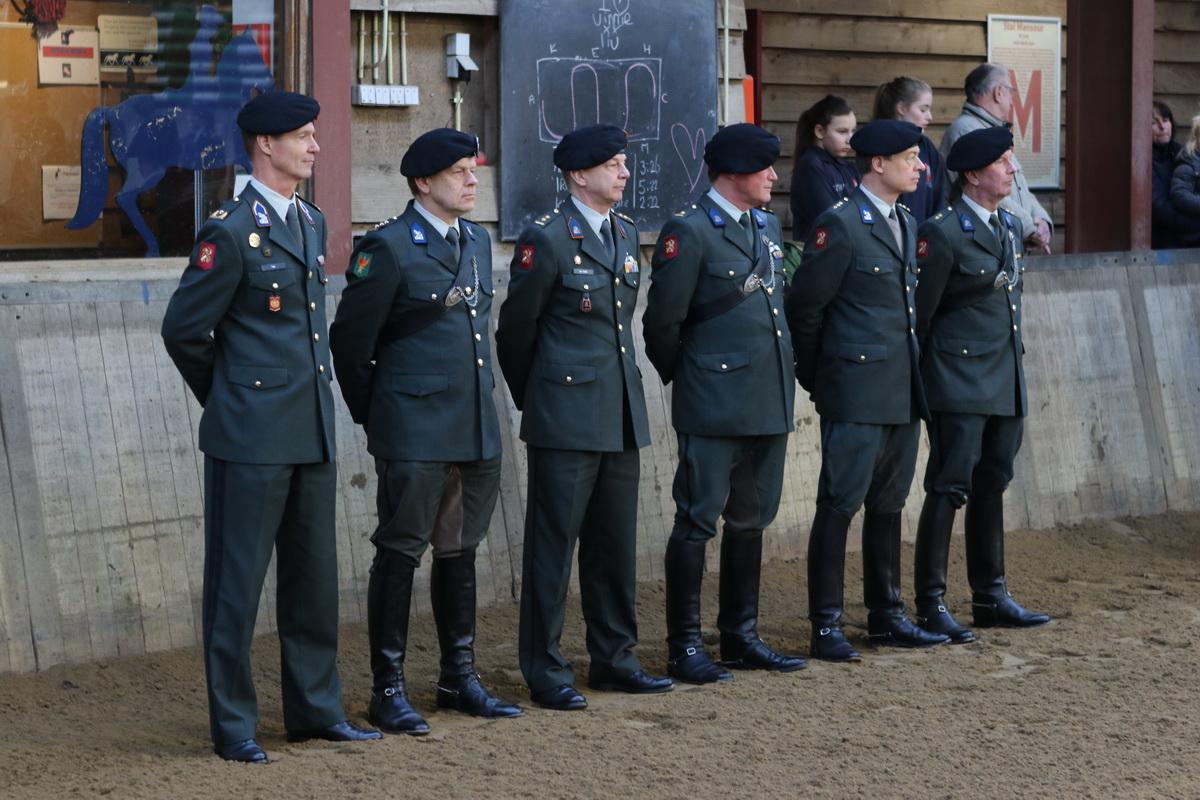 Oefendag Arnhem 21-01-2018 (37)