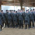 Oefendag Arnhem 21-01-2018 (45)