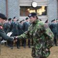 Oefendag Arnhem 21-01-2018 (50)
