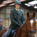 Oefendag Arnhem 21-01-2018 (63)