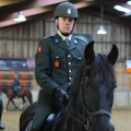 Oefendag Arnhem 21-01-2018 (69)