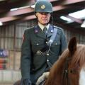 Oefendag Arnhem 21-01-2018 (77)