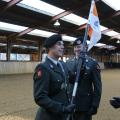 Oefendag Arnhem 21-01-2018 (8)