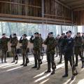 Oefendag Arnhem 21-01-2018 (82)